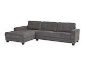 corner sofa's