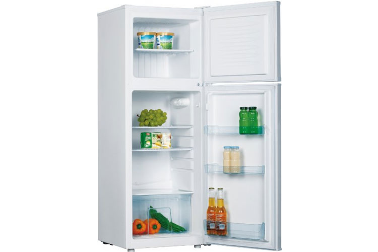 Home Appliances Refrigeration Amica Medium Fridge