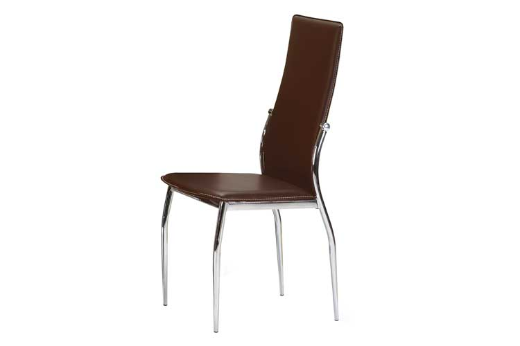 Home Dining Sets Chairs Only Boston Dining Chair