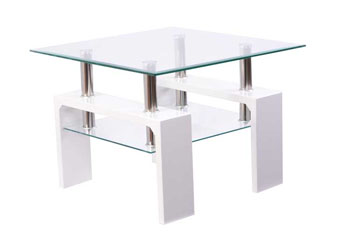 Home occasional furniture coffee lamp tables ferreira ferreira white lamp table aloadofball Gallery