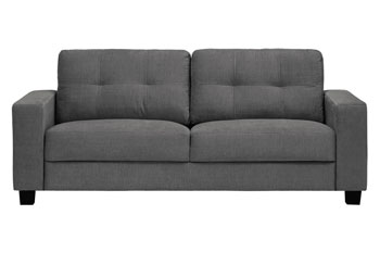 jersey sofa range