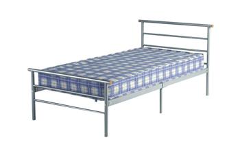 single orion bed frame