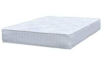 tufted ortho mattress - Ortho Mattress