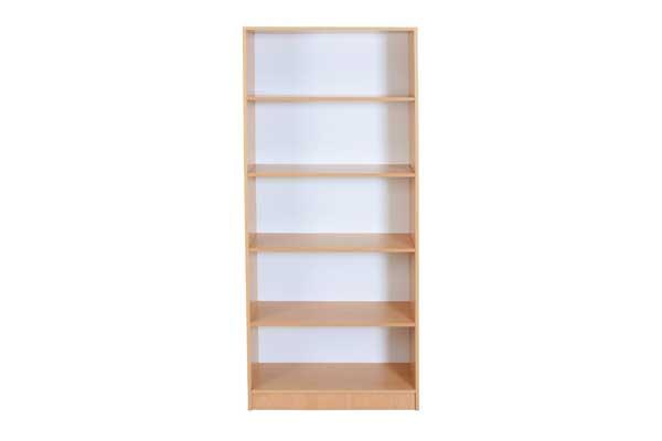 ac large shelf