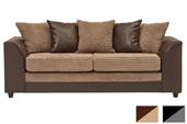 kenwood sofa range
