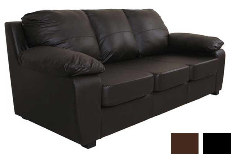 milan malaysia sofa sale - photo#4