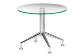 oklahoma lamp table