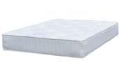 tufted ortho mattress