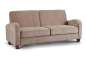 manhattan mink sofa range