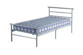 single orion bed frame